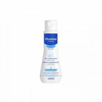 Mustela® Gentle Cleansing Gel