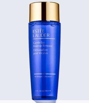 Estée Lauder Gentle Eye Makeup Remover