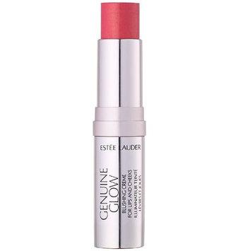 Estée Lauder Genuine Glow Blushing Creme for Lips and Cheeks