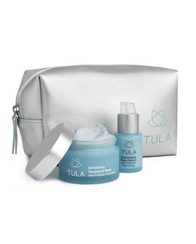 TULA Get Your Glow On Kit