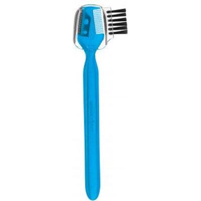 Sally Hansen® Get In Shape Eyebrow Brush