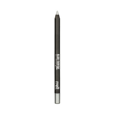 Melt Cosmetics AllDay/Everyday Eye Liner