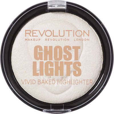 Makeup Revolution Ghost Lights Highlighter