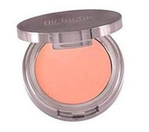 Girlactik Cream Blush