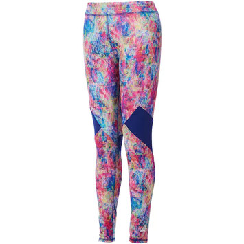 adidas Climalite Believe This Tights For Girls 7-16