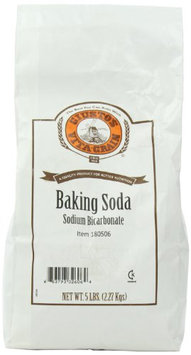 Giusto's Vita-Grain Baking Soda