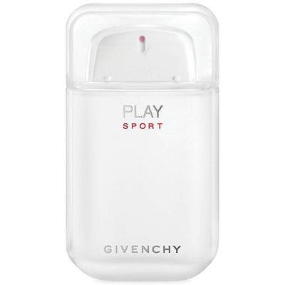 Givenchy Play Sport Eau de Toilette