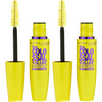 Maybelline® New York The Colossal Volum' Express® Waterproof Mascara