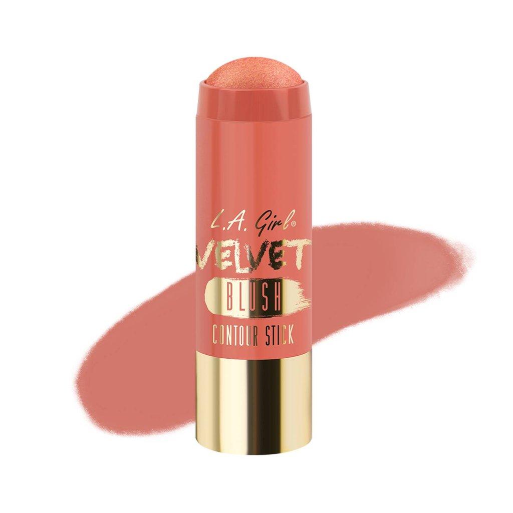 L.A. Girl Velvet Contour Stick