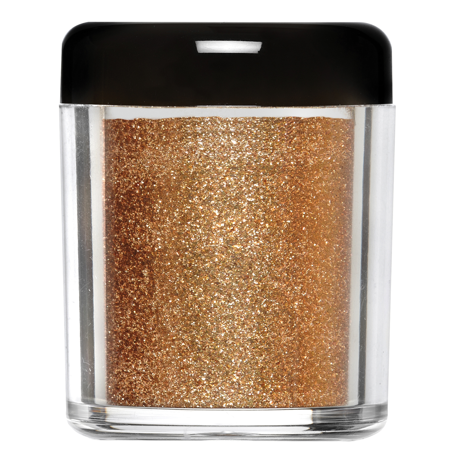 Barry M Cosmetics Glitter Rush Body Glitter