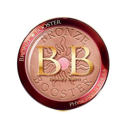 Physicians Formula Bronze Booster Glow-Boosting BB Bronzer SPF 20