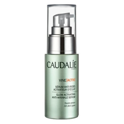 Caudalie Glow Activating Anti-Wrinkle Serum
