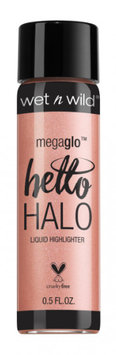 wet n wild MegaGlo Liquid Highlighter