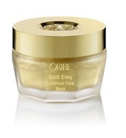 Oribe Gold Envy Luminous Face Mask