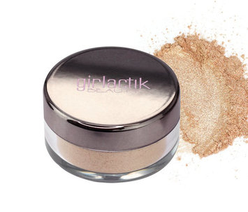 Girlactik Glam Eye Powder