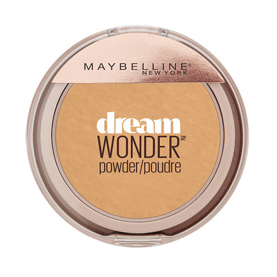 Maybelline Dream Wonder® Powder