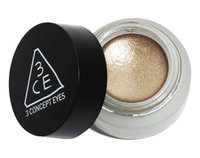 3CE Glam Cream Shadow