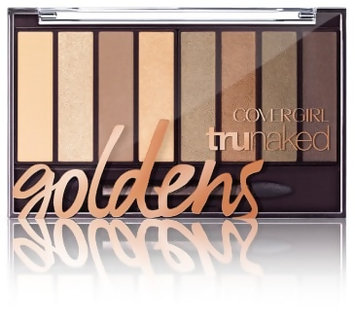 Urban Decay Naked Palette Dupes by Cristina R.