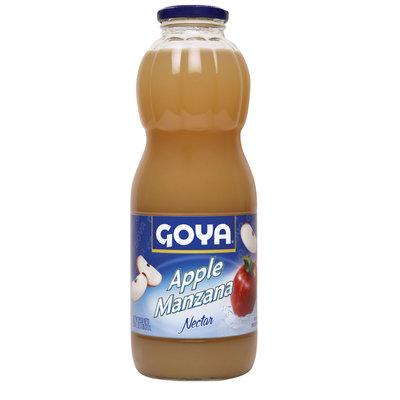 Goya® Apple Nectar