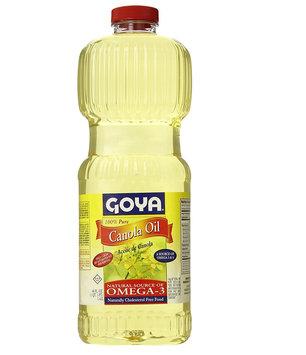 Goya® Canola Oil