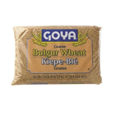 Goya® Coarse Bulgur Wheat