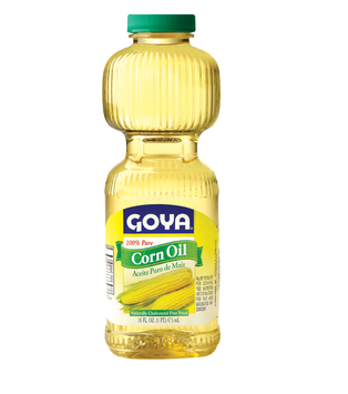 Goya® Corn Oil