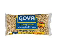 Goya® Canary Beans