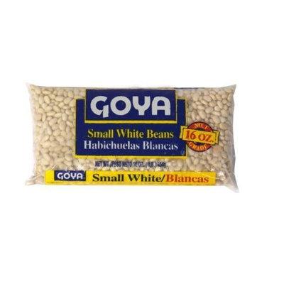 Goya® Dry Small White Beans