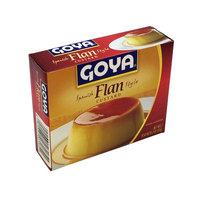 Goya® Flan - Custard Spanish Style