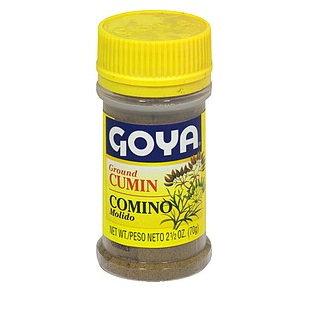 Goya® Ground Cumin