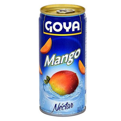 Goya® Mango Nectar