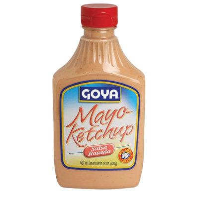 Goya® Mayoketchup