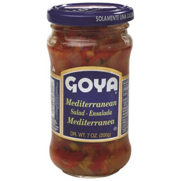 Goya® Mediterranean Salad