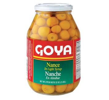 Goya® Nance