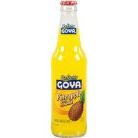 Goya® Pineapple Soda