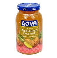 Goya® Premium Pineapple Preserve