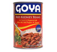 Goya® Kidney Beans in Sauce