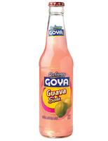 Goya® Soda Guava
