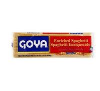 Goya® Spaghetti