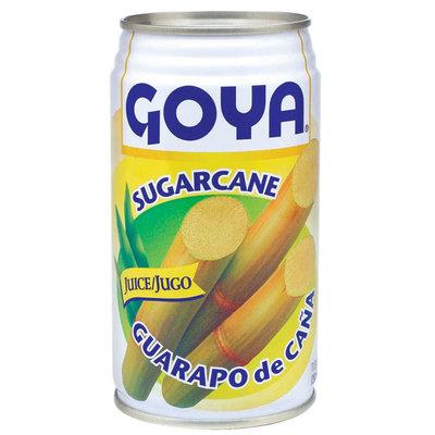 Goya® Sugar Cane Juice