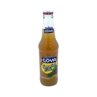 Goya® Tamarind Soda