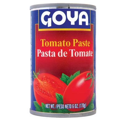 Goya® Tomato Paste