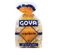 Goya® Tropical Crackers