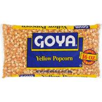 Goya® Yellow Popcorn