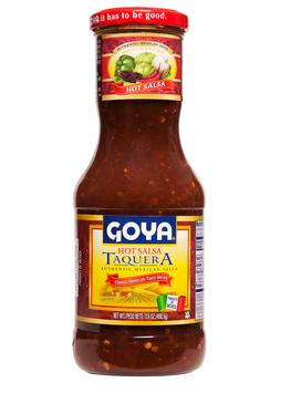 Goya® Salsa Taquera