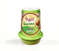 Sabra® Guacamole Grab & Go