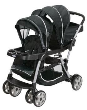 Graco Ready2Grow™ LX Stroller