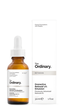 The Ordinary. Granactive Retinoid 2% Emulsion