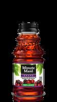 Minute Maid® Grape Blend Juice