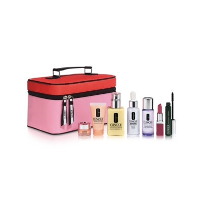 Clinique Best Gift of Great Skin Set